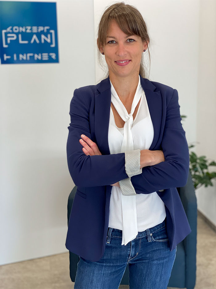 Birgit Hintner