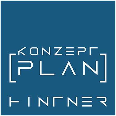 konzept[plan] Hintner