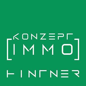 Logo konzept[immo]